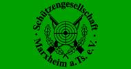 Schützengesellschaft Marxheim a. Ts. e.V.